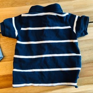 Cat & Jack Matching Sets - ❌SOLD❌ Baby Boy size 12 month bundle